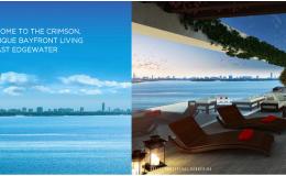 Miami New Luxury Condos For Sale