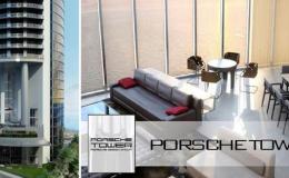 Florida Luxury Condos For Sale