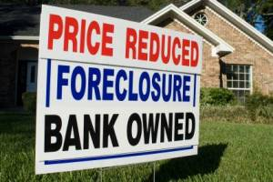 FORECLOSURES IN FLORIDA