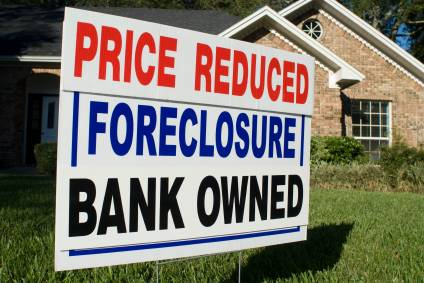 FREE JUST LISTED SOUTH FLORIDA FORECLOSURE LISTINGS