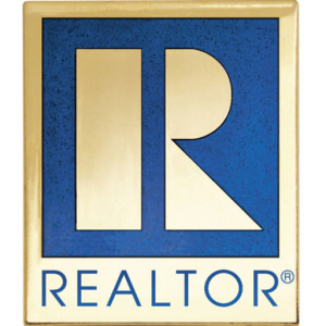 Jean Paul Adams Realtor Home Max Realty International