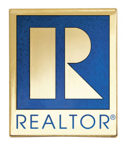 realtor_logo_gold_1234577714943