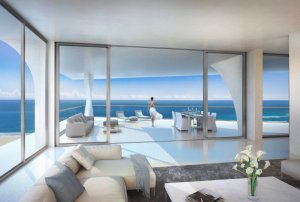 Jade Signature condos for sale Sunny Isles Beach