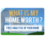 What is My Boynton Beach Home Worth