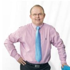 HMRI Olli-Pekka