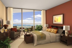 FLORIDA CONDO HOTELS FOR SALE