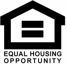 hmri EQUAL-HOUSING-OPPORTINITY