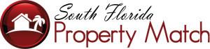 hmri Property-mach-300x71