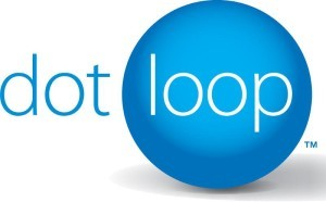 hmri dot-loop-300x186