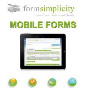 hmri form-simplicity-mobile