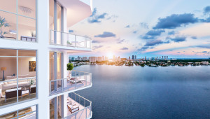 HOT FLORIDA REAL ESTATE DEALS