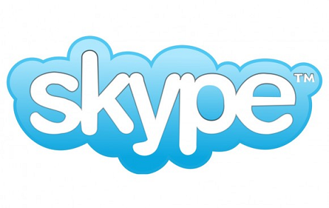 free skype call to home max realty international