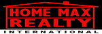 Home Max Realty Logo web 2015