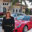 Alice Lonnqvist Top Agent at palm Beach Florida