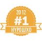 Top real estate agent Alice Lonnqvist number 1 at Palm Beach Florida Hypoluxo