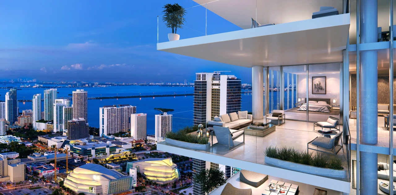 Dubai one bedroom apartment rent