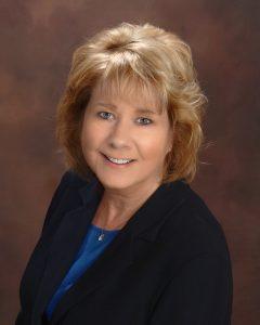 Carolyn Viel